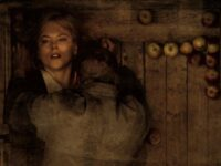 Nicole Kidman Forced in Truck Scene From Dogville