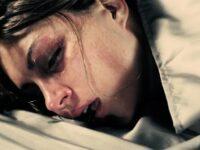 Blind Rape Scene From A Serbian Film