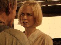 Nicole Kidman Rape Scene in Dogville