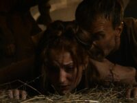 Sansa Is Attacked and Abused by Villagers